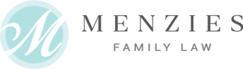 Menzies Family Law